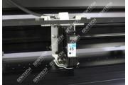 Sinajet Popjet 2400C Плоттер для печати лекал на бумагу