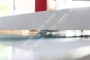 Sinajet FG1509 Режущий плоттер с вакуумной фиксацией материала