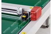 Sinajet FG1509 Ріжучий плоттер з вакуумною фіксацією матеріалу