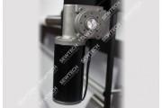 Sinajet Popjet 1600-G Режущий струйный плоттер
