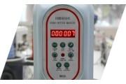 Электромеханический пресс MAX-M838 с электронным управлением на 3 позиции