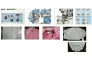 Seungmin SM600-N Пресс для фурнитуры