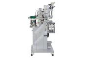 Seungmin SM700 Багатофункціональний автомат для фурнітури