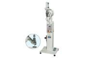 Seungmin SM705 Пневматичний прес для установки заклепок