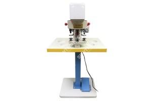 XD-3808 пресс для установки металлофурнитуры