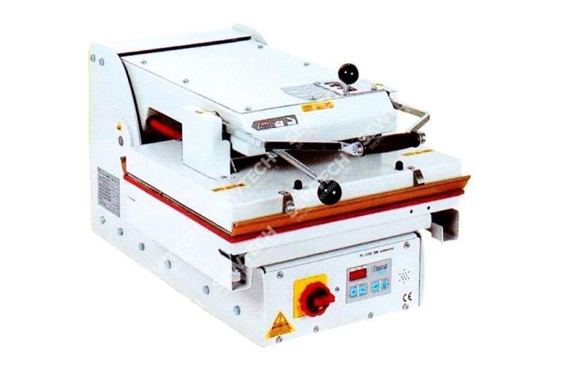 Comel PLT 500 Пресс дублирующий ручной
