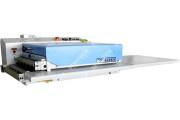 Oshima OP-450GS Дублирующий пресс проходного типа