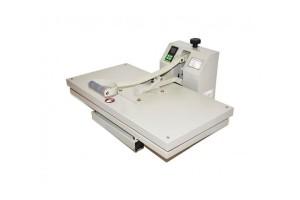 Dison DS-T82 Пресс для термопечати