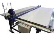 Rexel OT-3/S Відрізна лінійка для різання спеціальних матеріалів