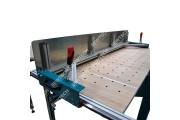 Rexel PR-3 Измерительное устройство