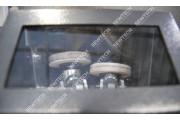 Rexel R1000 Ленточная раскройная машина