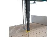 Rexel R1150 Ленточная раскройная машина
