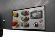 Rexel R1250 Лeнточная раскройная машина