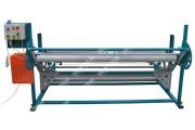 Rexel P-3L Перемоточная машина для ткани