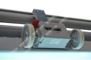 Rexel PP-3S Мірильно-бракувальна машина