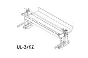 Rexel UL-3 Ручної настилочний комплекс 10.5×1.83 м