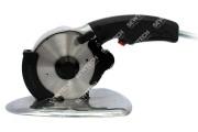FHL-ZW100 Дисковий розкрійний ніж з серводвигуном
