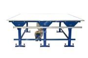 Rexel SK 3/AIR розкрійний Стіл з повітряною подушкою