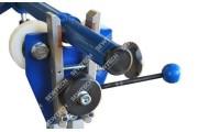 Rexel LS-1/K Розмотуючий пристрій
