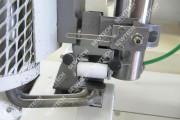Pfaff Gore 8304 Машина для герметизации швов