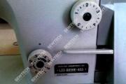 Brother LZ2-B856E-403 Электронный зиг-заг