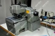 Durkopp Adler 578 Глазковый петельний автомат