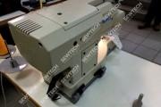 Juki LBH-1790S Петельний автомат