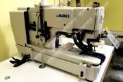 Juki LBH-780U Петельный автомат