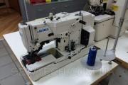 Juki LBH-782 Петельный автомат