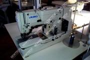 Juki LBH-782U Машина для изготовления петель