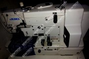 Juki LBH-783 Трикотажная петельная машина с каркасной ниткой