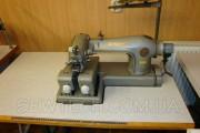 Strobel 123-10 Подшивочная машина