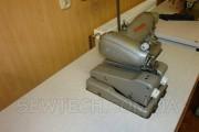 Strobel 123-10 Підшивальні машина