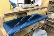 Comel PLT-1100 Пресс дублирующий ручной