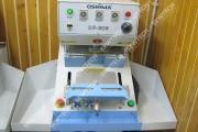 Oshima OP-606 Устройство для заутюживания манжетов