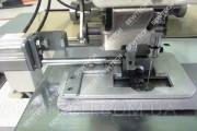 Brother BAS-311F-03A Швейный автомат программируемой строчки