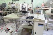 Brother BAS-326А Автомат для шитья по контуру