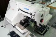 Juki AMS-206C Автомат для шиття по контуру