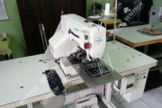 Juki AMS-206C Автомат для шитья по контуру