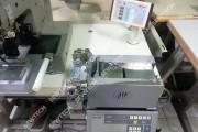 Juki AMS-210B Программируемый автомат