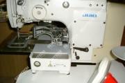 Juki AMS-210D Автомат для шитья по контуру