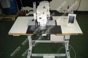 Juki AMS-210E-2206 (HL) Автомат повторного циклу шиття