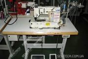 Kansai Special MAC-100 Швейная машина для выполнения декоративных строчек
