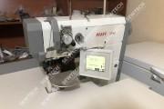Pfaff 3834 Автоматична швейна машина для програмного втачіванія рукавів