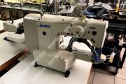 Juki LK-1900A-FS Закрепочная машина с компьютерным управлением