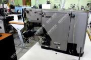 Juki LK-980 Закрепочная машина