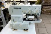 Siruba PK533-M1D Електронна закріплювальна машина