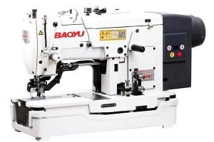 Baoyu GT-798D Электромеханическая петельная швейная машина