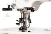 Baoyu BML-500D-01 Промислова розпошивальна машина з вбудованим енергозберігаючим сервомотором