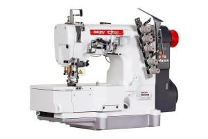 Baoyu GT-500D-FQx356 Промышленная распошивальная машина